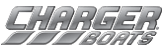 Charger Boats Logo